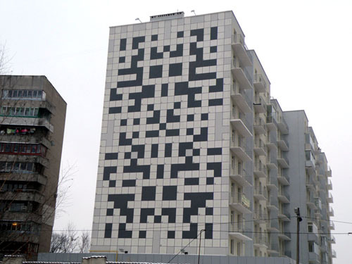 crossword-building.jpg
